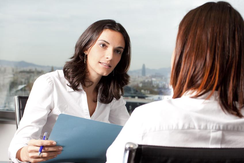 Nach Ihrer Ausbildung BeraterIn für Stress- und Selbstmanagement sind Sie befähigt, Entspannungsverfahren bei einem breiten Spektrum von Krankheiten anzuwenden und in Kursen präventiv zur Gesundheitsförderung wirken zu können.